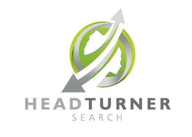 Headturner Search | Specialist Search & Selection Recruitment