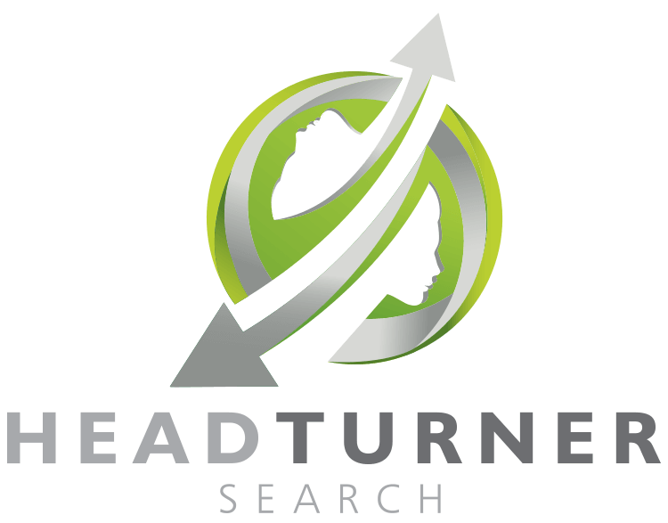 Headturner Search was Born