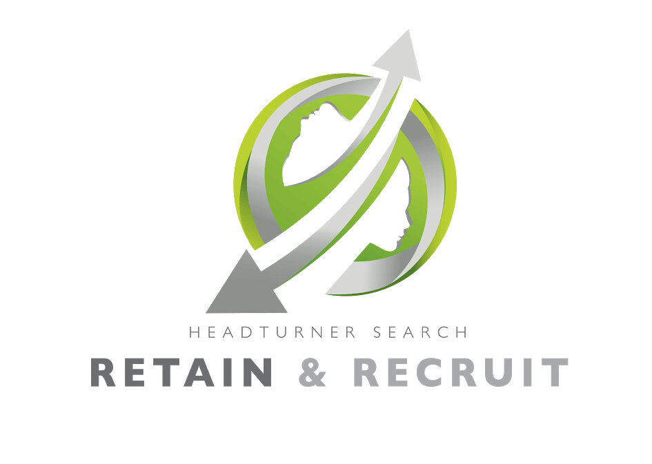 Retain and Recruit was set up
